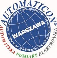 AUTOMATICON 2019 Lengyelországi szakkiállítás