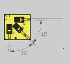 Speciális környezethez (nagy nyúlás, mágneses környezet, zaj, hidrogéngáz)
