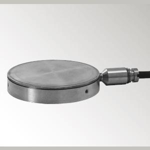 Talajnyomás-mérők