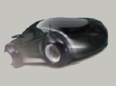 Autóipari tesztberendezések