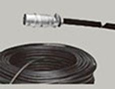 Conectori și cabluri