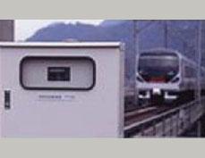 Dopravné a skúšobné systémy